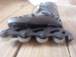 Vendo roller