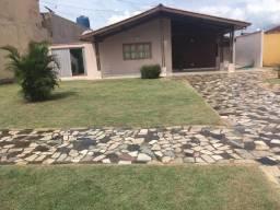 Vendo uma Ótima Casa No condominio Vila da Eletronorte
