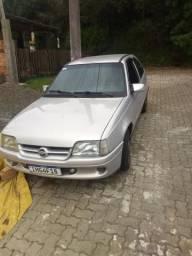 Kadett 98 gls - 1998