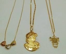 Ouro18k