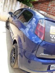 Fiat Punto 1.4 - 2008
