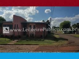 Carazinho (rs): Casa ekcne xfbpk