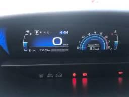 Etios Cross Toyota