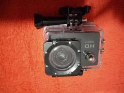 Camera sports tipo go pro