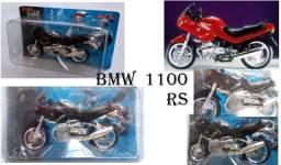 Mini Moto BMW