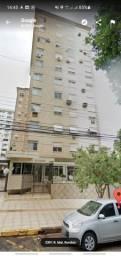 Vendo Apartamento Centro ed Sao Salvador