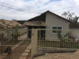 Casa a venda ( Park dos Ipês )