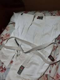 Kimono Atama tmnh M3