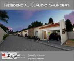Casa com 3 dormitórios à venda, 86 m² por R$ 230.000 - Centro - Ananindeua/PA