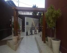Apartamento à venda com 2 dormitórios em Vila ercilia, Sao jose do rio preto cod:V4928
