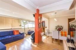 Apartamento à venda com 2 dormitórios em Jardim do salso, Porto alegre cod:28-IM435707