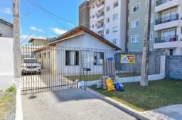 Casa à venda com 4 dormitórios em Tingui, Curitiba cod:928299