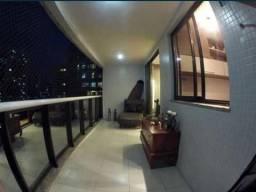 Apartamento para Venda em Niterói, Icaraí, 4 dormitórios, 2 suítes, 1 banheiro, 2 vagas