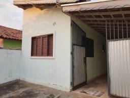 Casa no Itamaraty em Artur Nogueira - Aceita financiamento