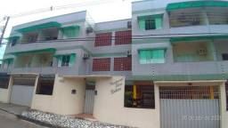 Apartamento com 2 quartos - Isaura Parente - Rio Branco/AC