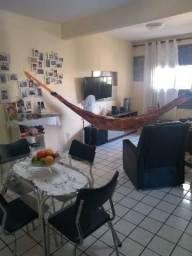 Excelente apartamento em Neópolis (3/4 sendo 01 suíte)