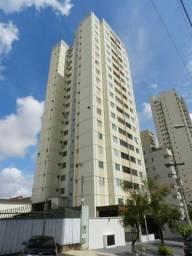 Apartamento Ed Bela Vista Hills - Código 2233