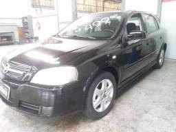 Astra sedan advantage 2.0 mecânico