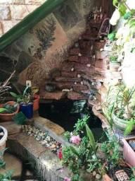 Casa 3 quartos Bairro Boa Vista - Varginha MG