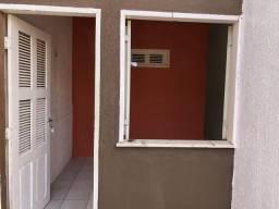 Casas conjunto sao cristovao