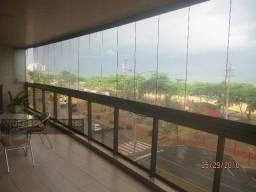 Apartamento 4 quartos em Itaparica Ed. Alcy Ferreira Coutinho Cód.: 824F