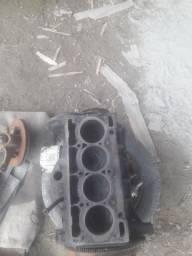 Motor CHT 1.6 sem cabeçote