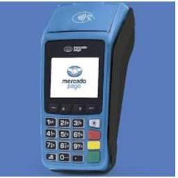 Maquina Mercado Pago - Point Pro