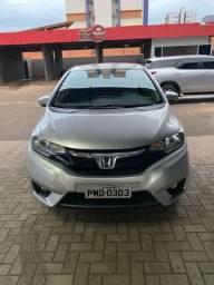Honda FIT EX 15/15 Automático