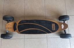 Skate Carver Dropboard
