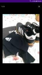 Vendo tênis Adidas