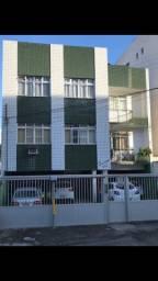 Apartamento em Pernambués