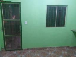 Apartamento 450 reais Leia descrição.