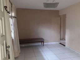 Alugo casa na Cidade Nova em Marataízes