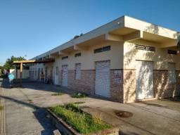 Otima Loja 30 m² - Canoas- B. Estância Velha