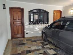 Casa no Castelinho (Cod:CA00317)
