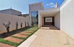 Casa com 3 dormitórios para alugar, 90 m² por R$ 3.100,00/mês - Beverly Falls Park - Foz d