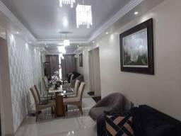 Apartamento à venda com 2 dormitórios em Da luz, Nova iguaçu cod:ACQUA1-VX
