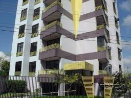 Apartamento à venda com 3 dormitórios em Campos elíseos, Resende cod:1902