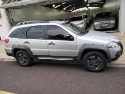 FIAT PALIO 1.8 MPI ADVENTURE LOCKER WEEKEND 8V 2009
