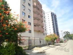 Título do anúncio: Apartamento à venda com 3 dormitórios em Vila julieta, Resende cod:398