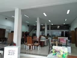Galpão para aluguel, Glória - Belo Horizonte/MG