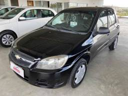 CELTA 2011/2012 1.0 MPFI LS 8V FLEX 4P MANUAL