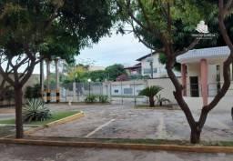 Condomínio Ivon Pacheco - Apartamento com 3 dormitórios à venda, 99 m² por R$ 410.000 - Sã