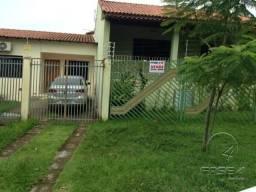 Casa à venda com 2 dormitórios em Jardim itatiaia, Itatiaia cod:2250