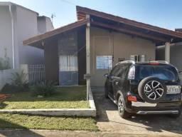 Casa à venda com 3 dormitórios em Centro, Monte mor cod:CA002649