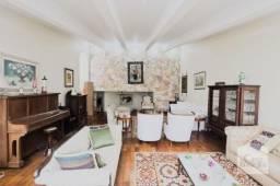 Casa à venda com 5 dormitórios em Bandeirantes, Belo horizonte cod:274318
