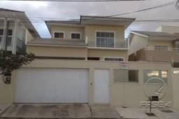 Título do anúncio: Casa à venda com 4 dormitórios em Morada da colina, Resende cod:1080
