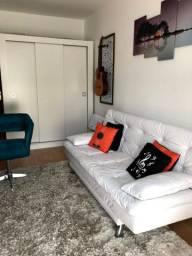 Apartamento cobertura duplex - Venda