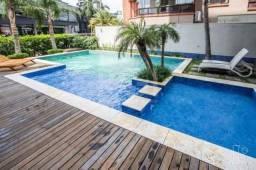 Apartamento para alugar com 3 dormitórios em Tristeza, Porto alegre cod:LU429871