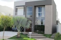 Casa de 363 m² com 3 Suites à venda no Jardim Vila Paradiso - Indaiatuba/SP